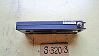 Блок управления стационарным телефоном Mercedes W220 S Class, A 220 820 19 35, 220 820 19 35, 2208201935