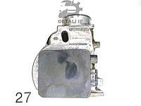 Витратомір повітря Opel 1.8 2.0 0280202208, 0280202213 №27