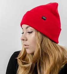 Молодёжные шапки