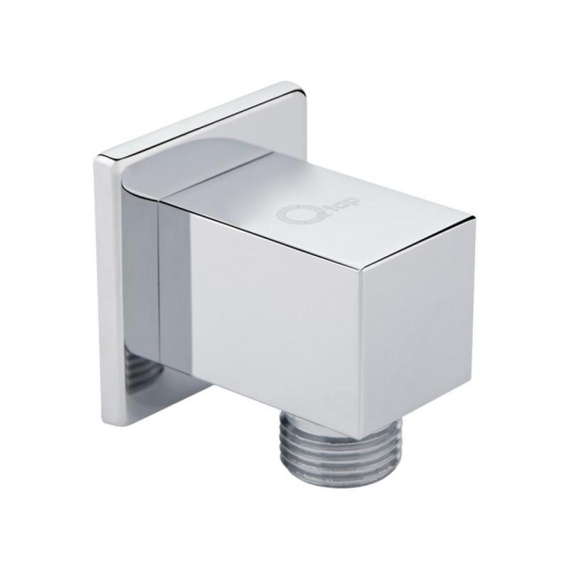 Подключение для шланга Q-tap CRM B130