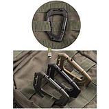 Тактический карабин Viper Tactical, фото 5