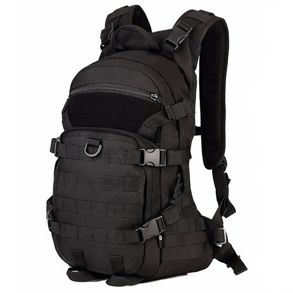 Тактический рюкзак Protector Plus S435