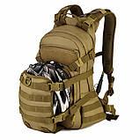 Тактический рюкзак Protector Plus S435, фото 5