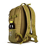 Тактический рюкзак Protector Plus S401, фото 3