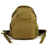 Тактический рюкзак Protector Plus S401, фото 5