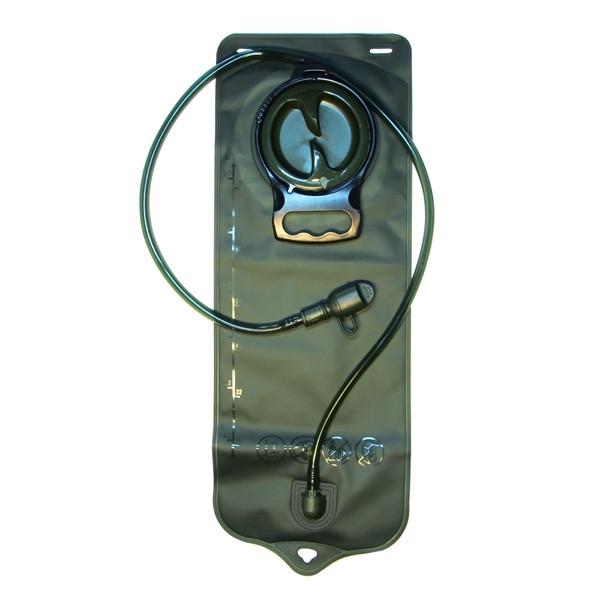 Питьевая система (гидратор) Bonlex 3 литра
