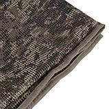 Снайперська маскувальна сітка-шарф, фото 3