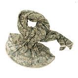 Снайперська маскувальна сітка-шарф, фото 4