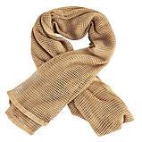Снайперська маскувальна сітка-шарф, фото 7