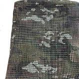 Снайперська маскувальна сітка-шарф, фото 9