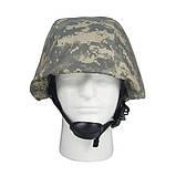 Армійський чохол для шолома Rothco G. I., фото 3