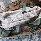 Армійський чохол для шолома Rothco G. I., фото 8