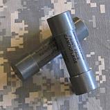 Военный грим-стикер Rothco G.I., фото 2