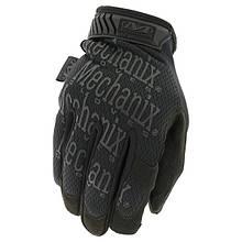 Тактические перчатки Mechanix The Original