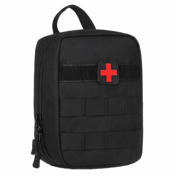 Подсумок для аптечки Protector Plus A015
