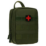 Подсумок для аптечки Protector Plus A015, фото 2