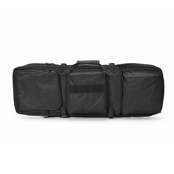 Универсальная сумка-рюкзак для оружия M4 Tactical