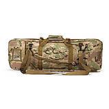 Универсальная сумка-рюкзак для оружия M4 Tactical, фото 5