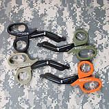 Тактические ножницы EDC Gear, фото 6