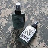 Армейский спрей репеллент от насекомых Rothco G.I., фото 3