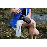 Микрофильтр для очистки воды Katadyn Mini, фото 5