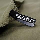 Полотенце из микрофибры Santo Coolmax, фото 9
