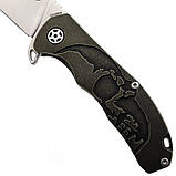Нож CH Outdoor CH 3504, фото 6