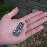 Консервный нож EDC Gear, фото 3