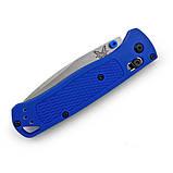 Нож Benchmade Bugout 535 (Replica), фото 9