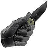 Нож Kershaw 8760 Faultline (Replica), фото 6