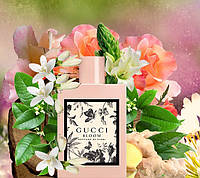 Gucci Bloom Acqua di fiori Туалетная вода 50 ml