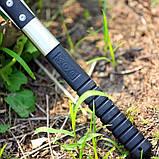 Тактический томагавк SOG Tactical Tomahawk F01T (Replica), фото 8