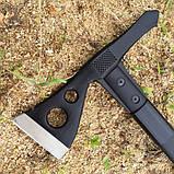 Тактический томагавк SOG Tactical Tomahawk F01T (Replica), фото 9
