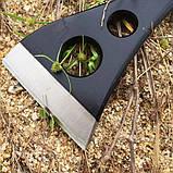 Тактический томагавк SOG Tactical Tomahawk F01T (Replica), фото 10