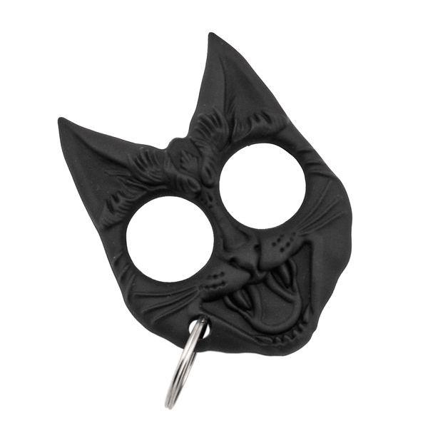 Брелок-стингер для самозащиты «Кошка»