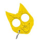 Брелок-стингер для самозащиты «Кошка», фото 2