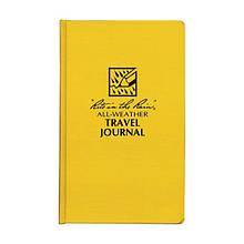 Всепогодный блокнот Rite in the Rain Adventure Travel Journal №180