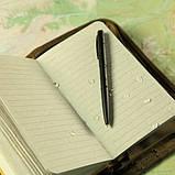 Всепогодный блокнот Rite in the Rain Adventure Travel Journal №180, фото 4