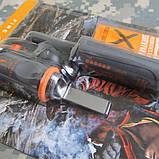 Огниво Gerber Bear Grylls Fire Starter, фото 6