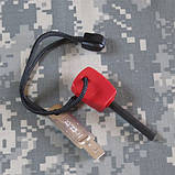 Огниво Light My Fire FireSteel Scout, фото 2