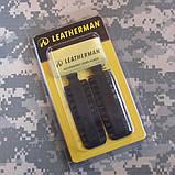 Набор бит Leatherman Bit Kit, фото 2