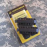 Набор бит Leatherman Bit Kit, фото 3