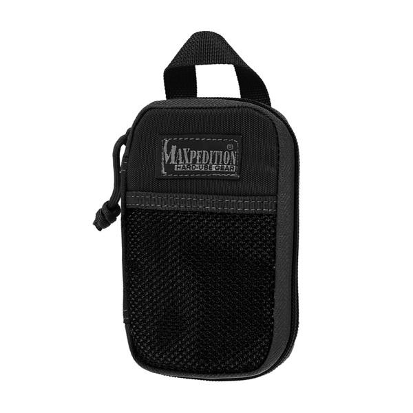 Органайзер Maxpedition Micro Pocket Organizer