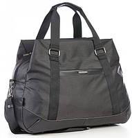 Дорожная сумка, фото 1
