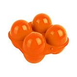 Походный контейнер-лоток для куриных яиц, фото 6