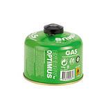 Газовый баллон Optimus Gas Canister, фото 3