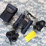 Бинокль 10x25 Compact, фото 2