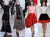 Модные тенденции осени - зимы 2015-2016