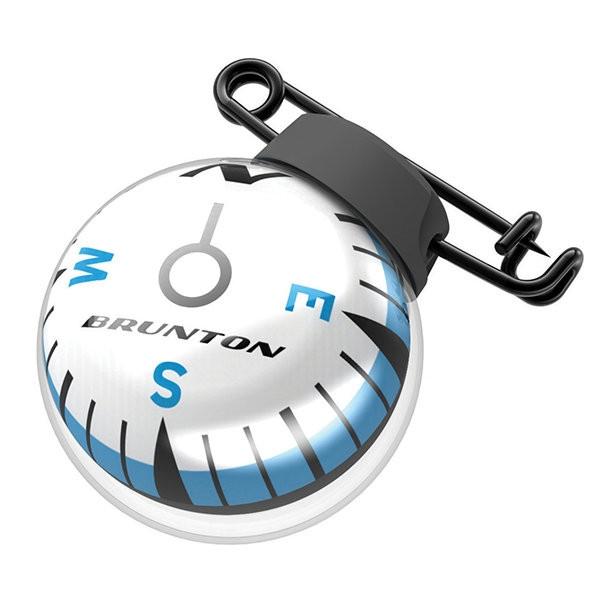 Шаровой компас Brunton Globe Ball Compass