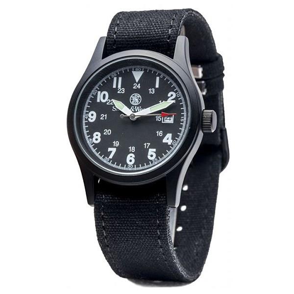 Тактические часы Smith&Wesson SWW-1464